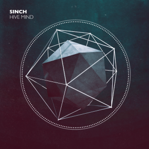 Sinch - Hive Mind