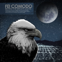 Fei Comodo - Behind The Bright Lights