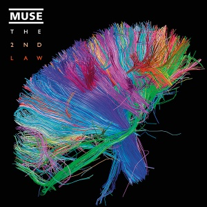 muse-2nd-law-artwork5