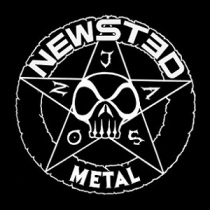 Newstead-metal-ep-cover